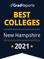 Best Colleges in New Hampshire