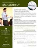 Management_CGPS_thumbnail