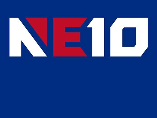 NE10 Update on Winter Sports
