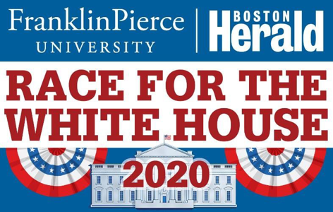 Can we all just get along? Following the results of the Franklin Pierce University-Boston Herald post-election poll, some things are clear.
