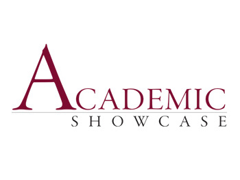 Academic Showcase Will Kick Off Spring Events