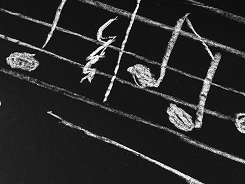 Student Musical Performances