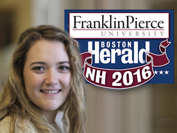 Sarah R./Boston Herald profile picture