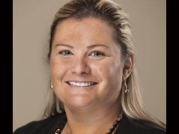 Franklin Pierce University Announces New Director of Athletics