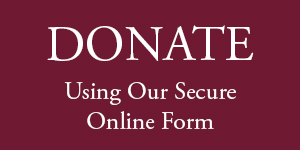 Donate to the Pierce Annual Fund using our secure online form.